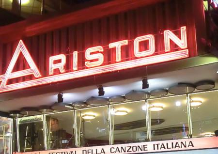 Sanremo 2020, il (non) cambiamento che verrà