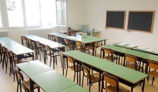 Scuola, Unicef: Istruzione sospesa per l'80% degli studenti mondiali