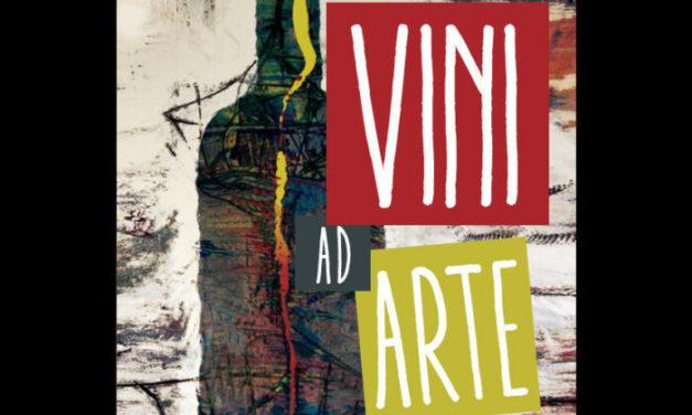 "Torna ""Vini ad Arte"" a Casa Spadoni di Faenza"