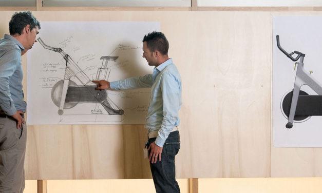 Wellness e stampa 3D tra innovazione e sostenibilità