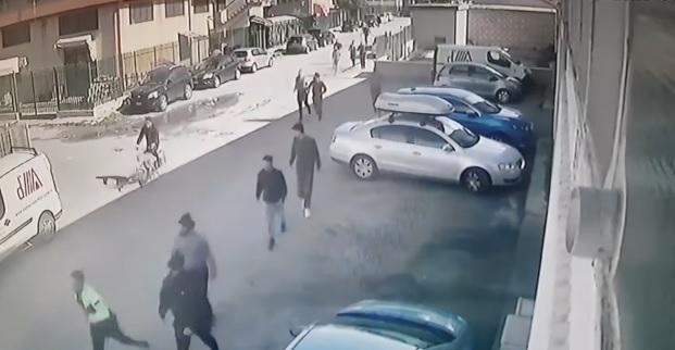 Caos nelle carceri: disordini, con morti, a Modena e Foggia