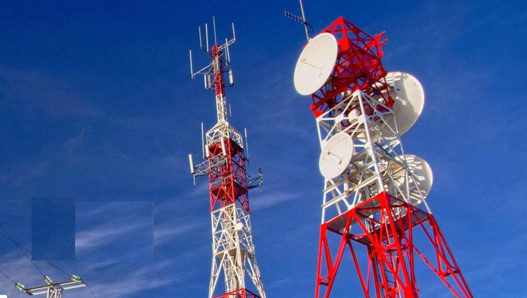 """Telefonia 5G: """"Ripensare al divieto ai sindaci di bloccare le installazioni"""""""