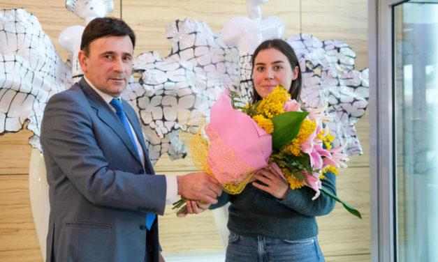 Otto Marzo, Confartigianato omaggia le donne imprenditrici