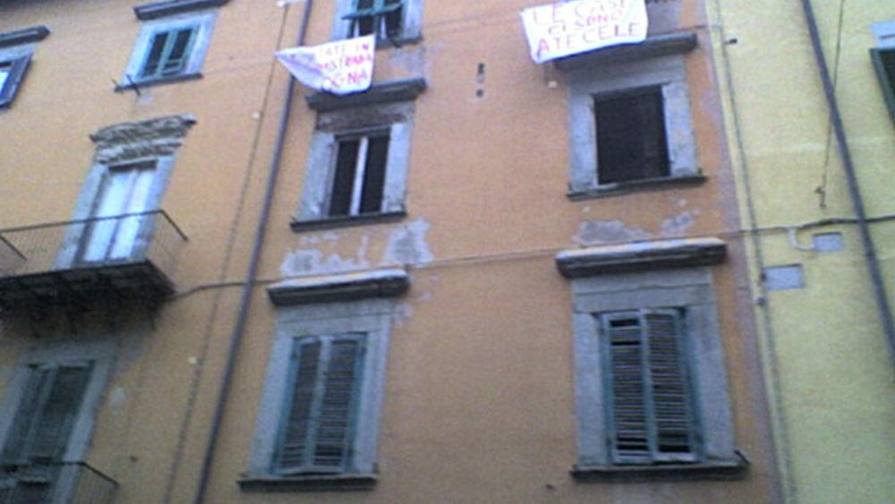 Acer Bologna gestisce gli alloggi Erp di Imola: le nuove regole