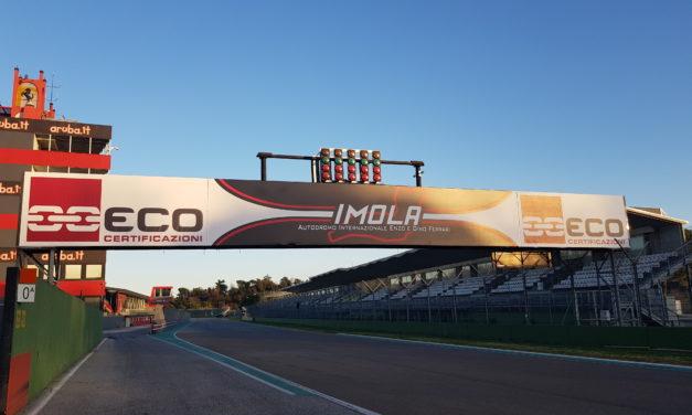 Formula Uno, dopo il Gp di Toscana al Mugello toccherà anche a Imola?