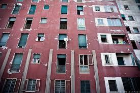 Prolungati i termini per domande di locazione permanente per 13 alloggi