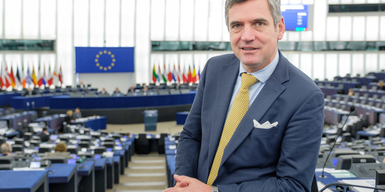 """Europa: """"Interventi straordinari per gli agricoltori"""""""