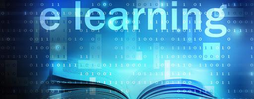 In cattedra con le App, lezioni a distanza nelle scuole dell'Emilia-Romagna