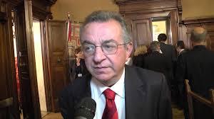 """Marchignoli, il ricordo di Baldazzi: """"Stare quieto in pensione non faceva per lui"""""""