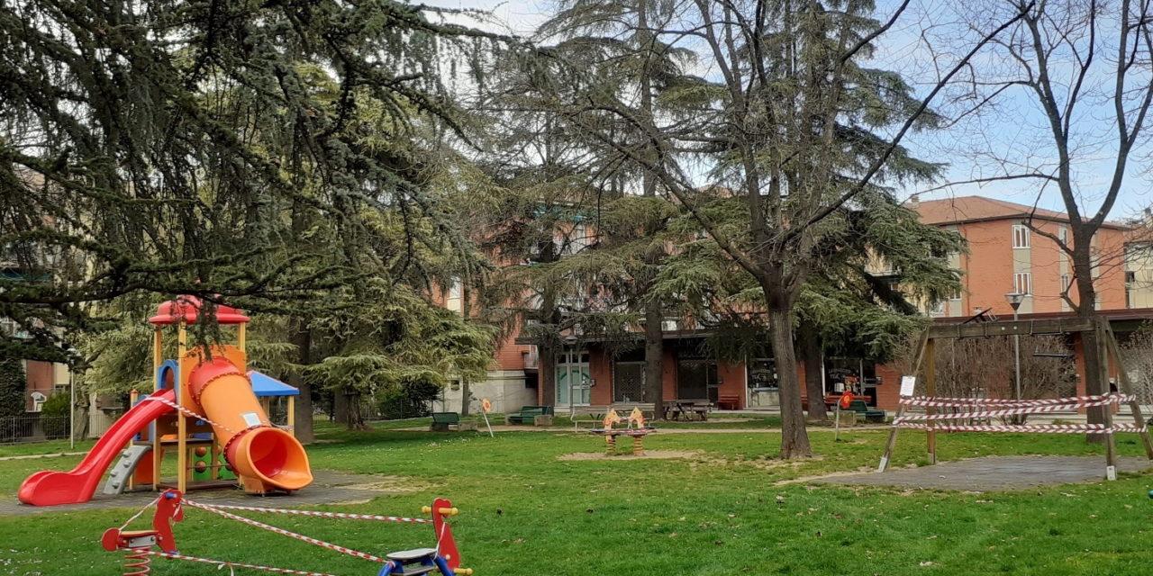 Coronavirus, Emilia Romagna: dal 4 riaprono parchi, giardini, biblioteche e cimiteri