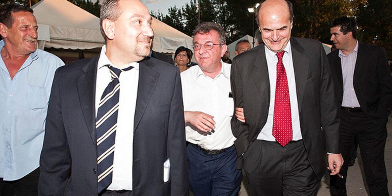 Imola piange un altro ex sindaco, è deceduto Massimo Marchignoli