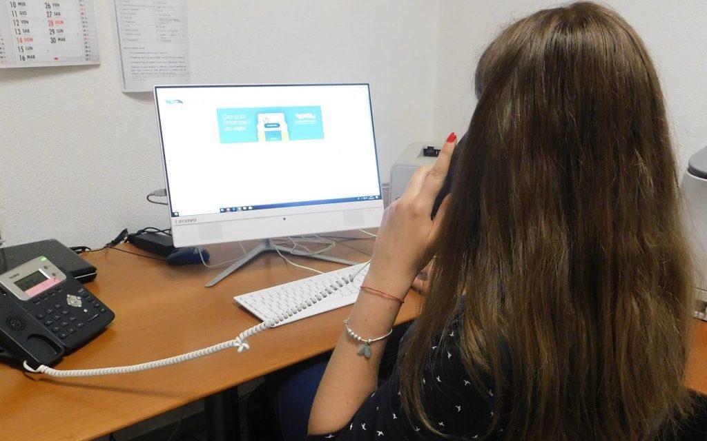 Coronavirus, linea telefonica di supporto per cittadini di Medicina