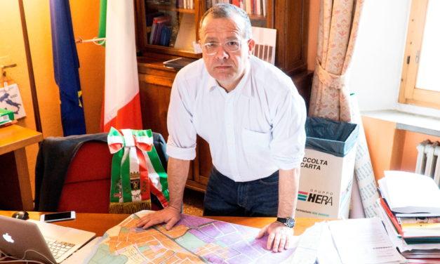 Piano nazionale di aiuti ai Comuni: a Castello oltre 111mila euro