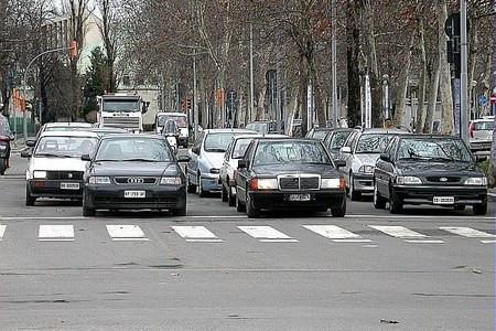 Rinviato il pagamento del bollo auto