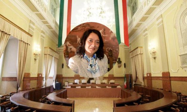 """Elezioni, Italia Viva: """"Liste civiche alternative al Pd candidando Carmen Cappello"""""""