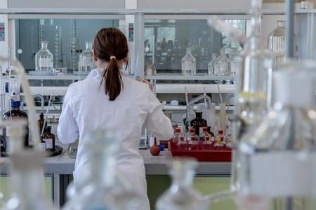 Coronavirus, in Emilia Romagna i casi positivi sopra quota mille