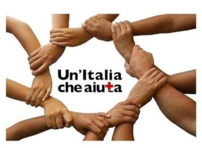 Coronavirus, Unione Romagna faentina, i numeri utili per farmaci e alimenti a domicilio