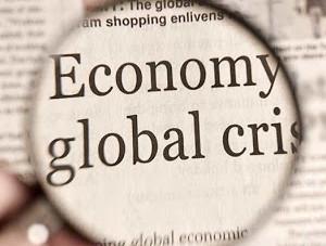 La crisi: danno o opportunità?