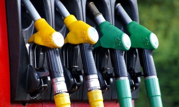 Benzinai, sciopero dal 25 marzo per mancanza di sicurezza sanitaria