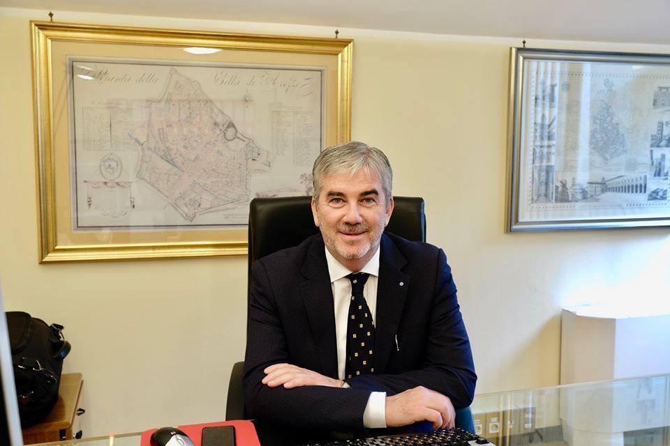 Superbonus, in Emilia-Romagna coinvolte oltre 90.000 imprese