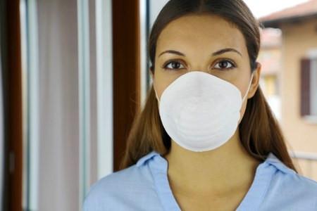 Coronavirus: calano in maniera significativa i casi positivi