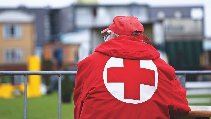 La Sanità chiama, Ippocrate risponde: 1500 medici disponibili in 24 ore