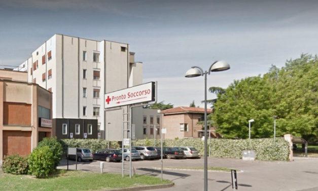 Ospedale di Lugo, c'è l'idea ampliamento per il dopo Covid