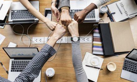 Smart working: al via la prima fiera di lavoro virtuale, aperte le adesioni