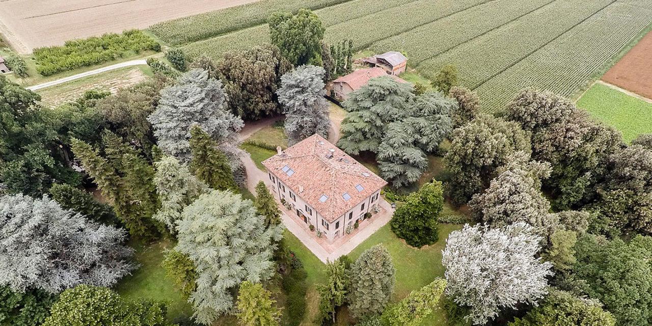 Per i suoi 58 anni, Clai dona 50.000 euro agli ospedali di Imola e Parma
