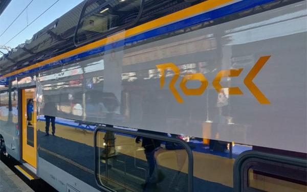Regione: bus e treni gratis, si parte dagli under 14