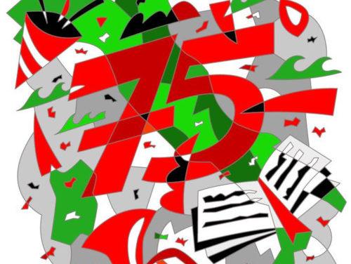 Le celebrazioni per i 75 anni dalla liberazione di Faenza