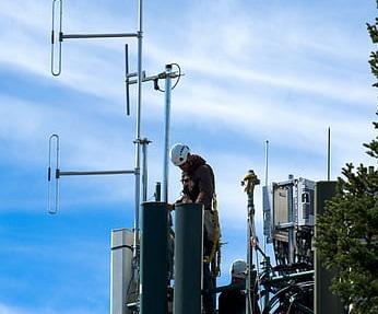 """""""Stop 5G"""" chiede incontro ai sindaci: """"No ad ulteriori antenne"""""""