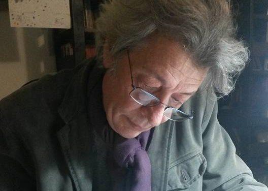 È scomparso Sergio Tisselli, illustratore bolognese di Tex e Martin Mistere