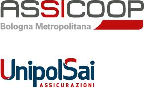 Assicoop Bologna dona 50mila euro alle Ausl del territorio