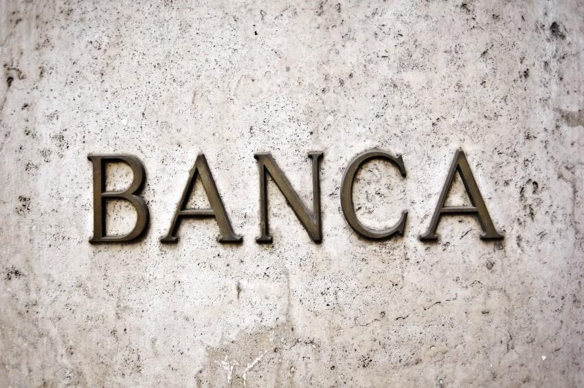 Le banche si impegnano per la cassa ai lavoratori e per i fondi alla imprese