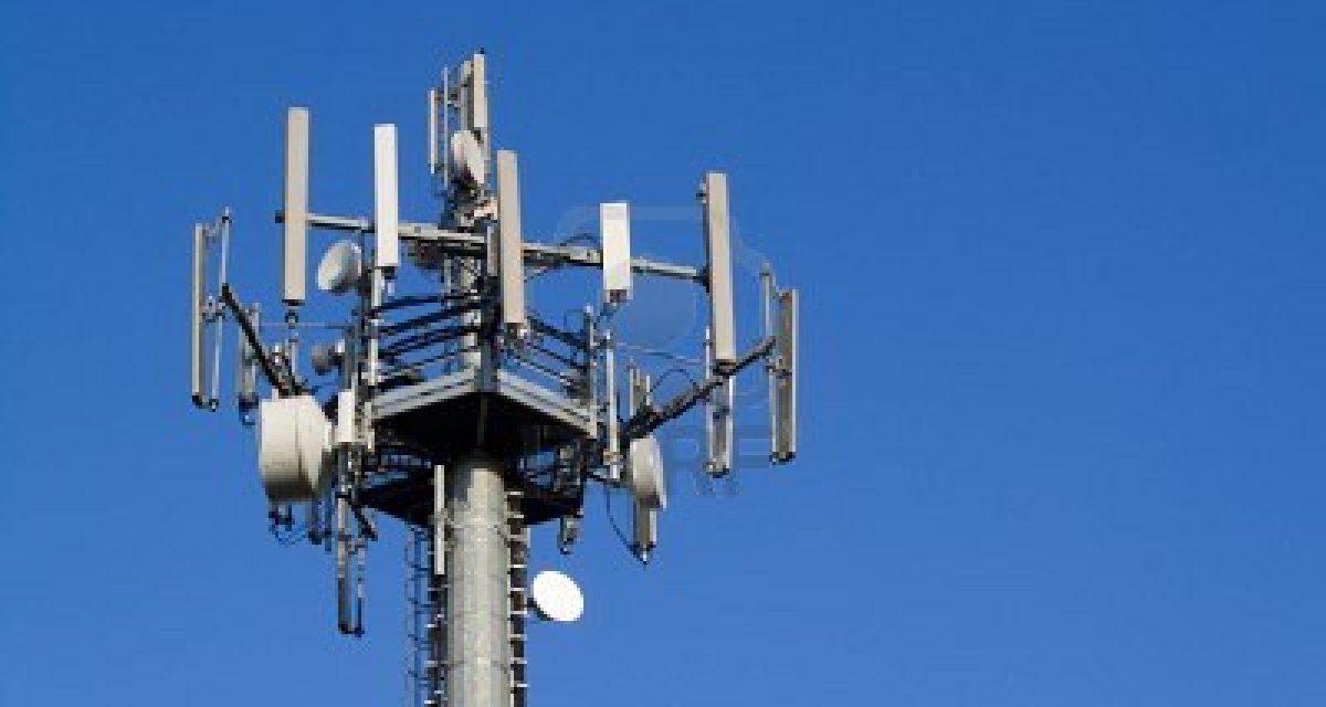 """Arpae: """"Valori entro i limiti dei campi elettrici ad alta frequenza sulle antenne"""""""