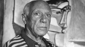 """La mostra al MIC di Faenza Picasso: """"La sfida della ceramica"""" prorogata al 13 maggio"""