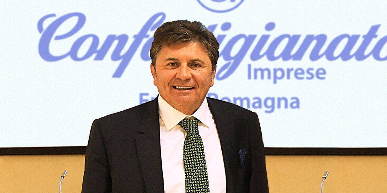Crescita esponenziale dell'e-commerce in Emilia-Romagna