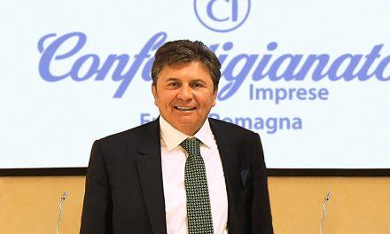 """Elezioni comunali, gli auguri di Amilcare Renzi per """"una serena campagna elettorale"""""""