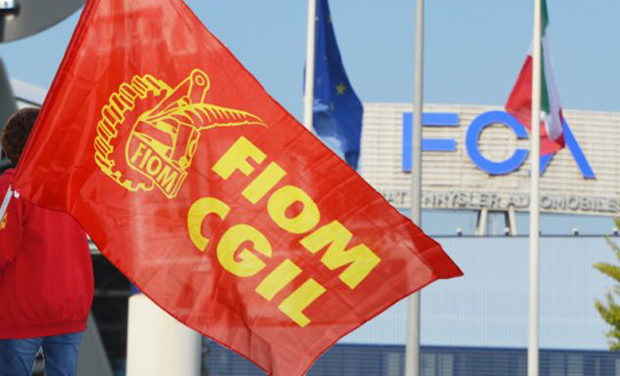 Ripartire, ma come? Rileggiamo l'accordo sindacati – Fca