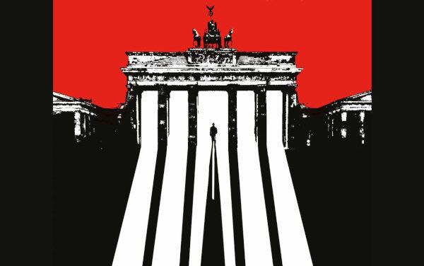 """DAL MONDO: """"Violette di marzo, La trilogia berlinese di Bernie Gunther"""" di Philip Kerr"""