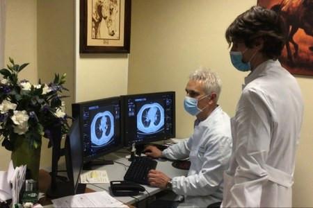 Coronavirus aggiornamento: decessi a Castel San Pietro, Lugo e Castel Bolognese