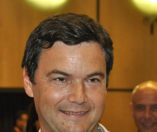 """""""Capital et idéologie"""", il nuovo libro di Thomas Piketty"""