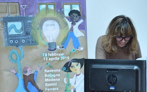 Progetti digitali e aule virtuali, i progetti di Hera continuano