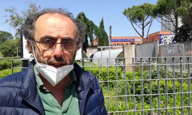 Ospedale nuovo Imola, segnaletica inadeguata? Una proposta