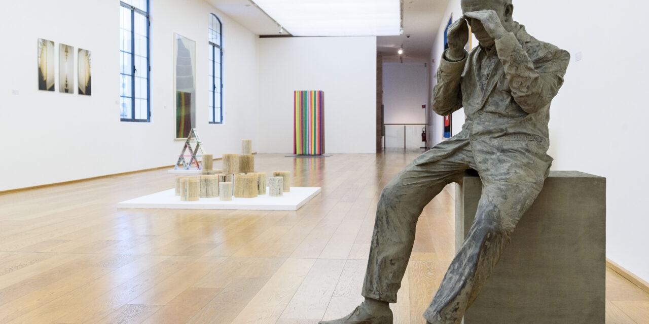 Da lunedì 19 maggio, riaperti i Musei anche a Bologna