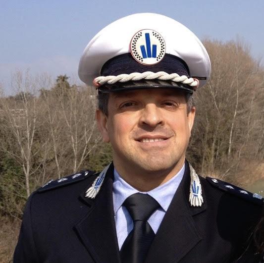 Polizia Locale, Bolognesi va a al Corpo di Reno Lavino, restano Brighi e la Morara