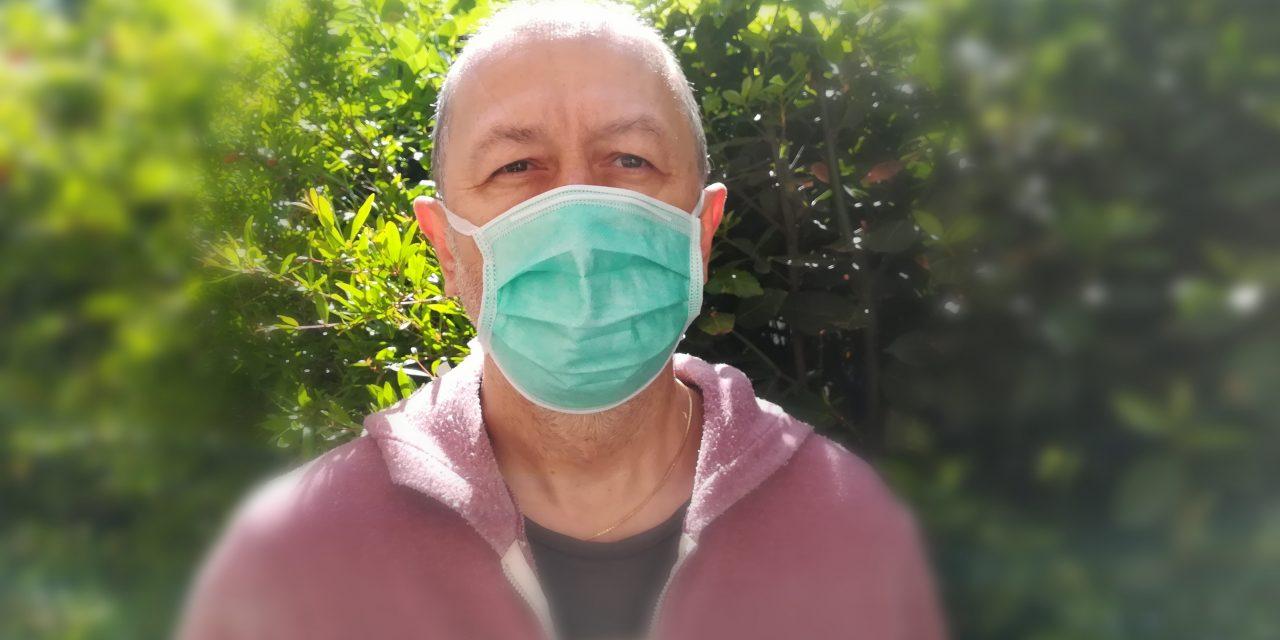 Coronavirus, Fase 2: cosa si può fare e cosa no dal 4 maggio