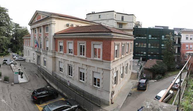 Anche al personale dell'ospedale di Montecatone una integrazione economica
