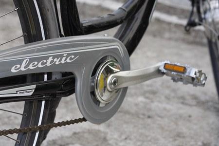 Emilia Romagna, fondi per sostenere l'uso della bici
